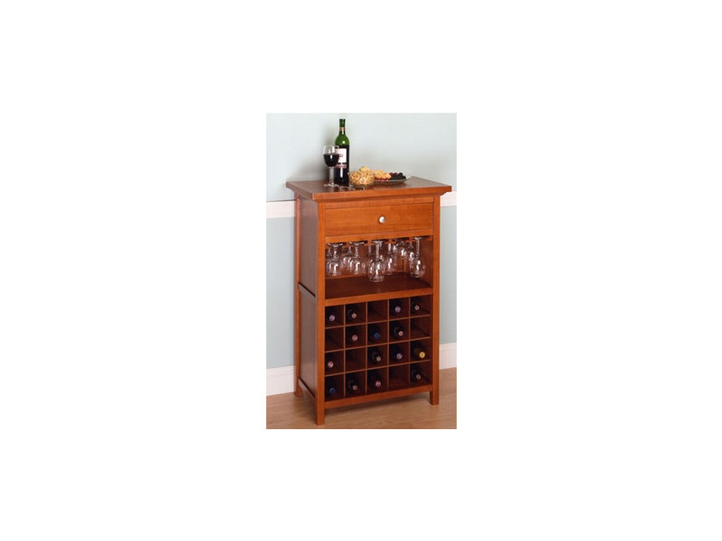 Cabinet door glass wine cabinet doors for 16 bottle wine cabinet with glass door espresso