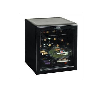 Danby Wine Cooler