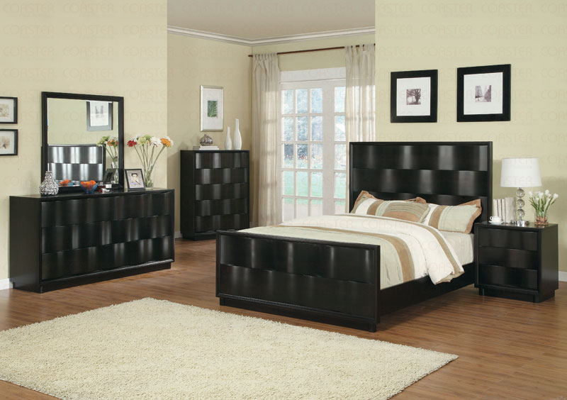Brand Name Bedroom Sets On Sale Allentown Pennsylvania Furniture For