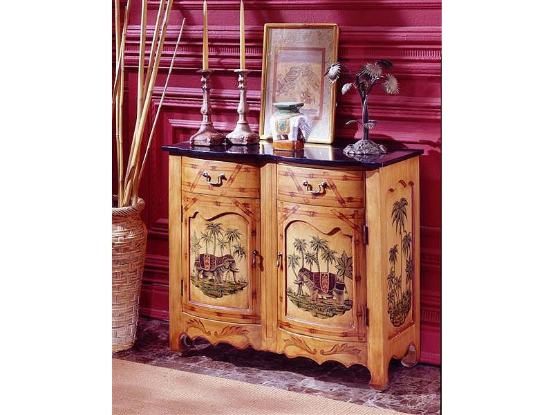 http://d3f8w3yx9w99q2.cloudfront.net/2044/Fairfax-Home-Furnishings-Black-Marble-Accent-Cabinet-Accent-Chest/Fairfax-Home-Furnishings-Black-Marble-Accent-Cabinet-Accent-Chest_0_800x600.jpg