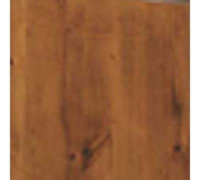 mercantila furniture. artisan home furniture lodge bedroom trunk chest mercantila t