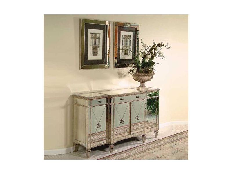 Bassett Furniture Memphis Tn