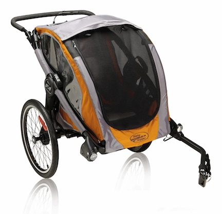 jeep baby stroller. aby jeep stroller. jeep baby