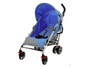 Best Cheap Umbrella Strollers  Reviews: Online purchase