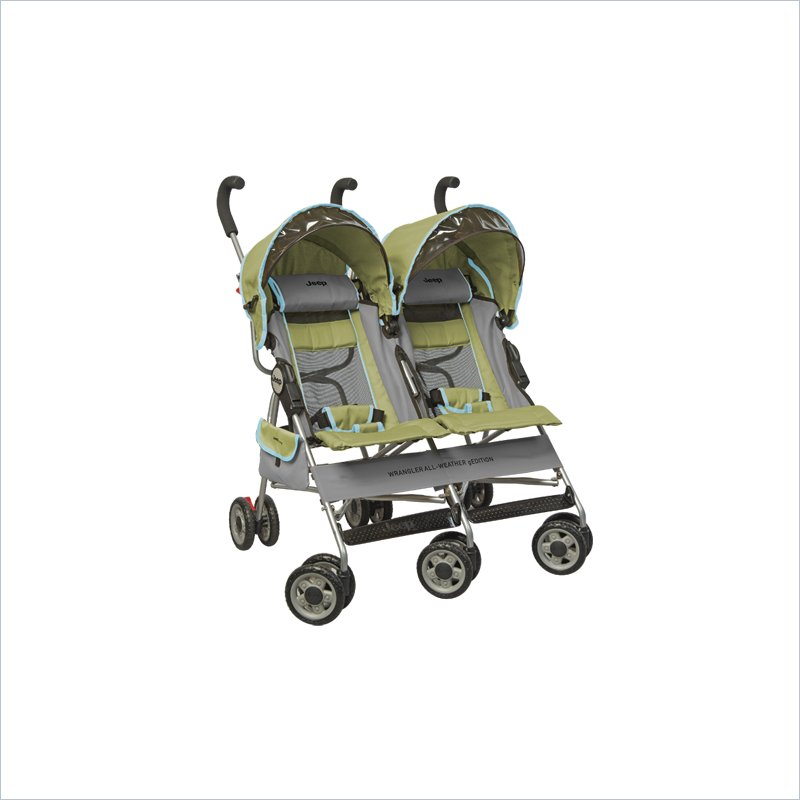 Amazon.com: twin umbrella stroller: Baby