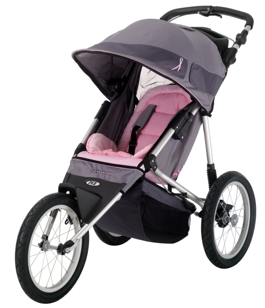 Where can I get a replacement tire for my JEEP stroller? - Yahoo