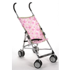 Cosco Umbrella Stroller With Canopy And Basket - Buy at Diapers
