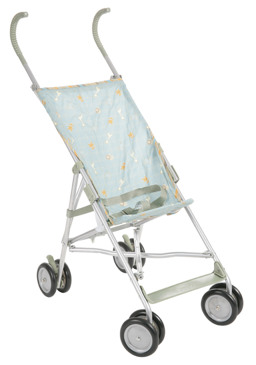 Lowest price Single Strollers - Compare Prices, Find  Shop Single