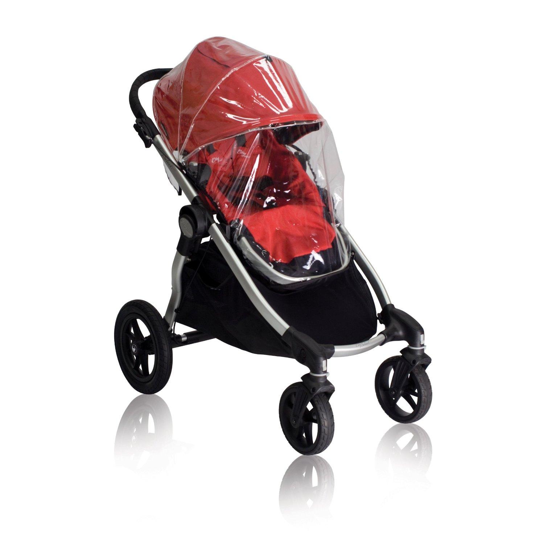 Baby: Strollers: Walmart.com