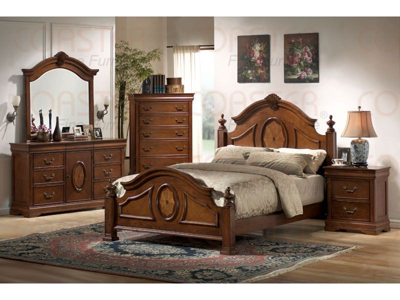 Canopy bed in Furniture - Compare Prices, Read Reviews and Buy at