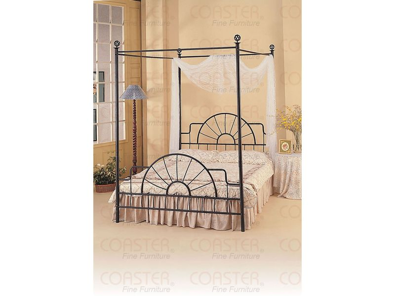 Beds, Sleigh Beds, Poster Beds, Canopy Beds, Platform Beds