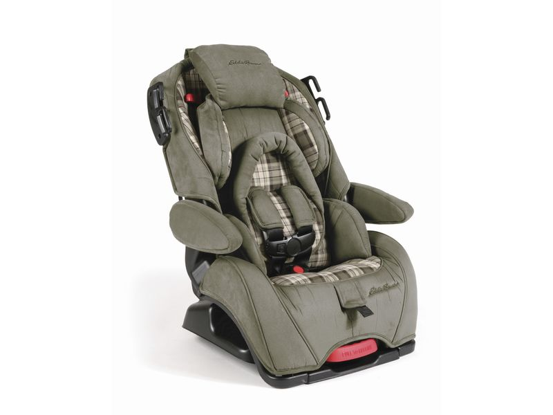 car seat laws booster seat infant car seat convertible car autos post. Black Bedroom Furniture Sets. Home Design Ideas