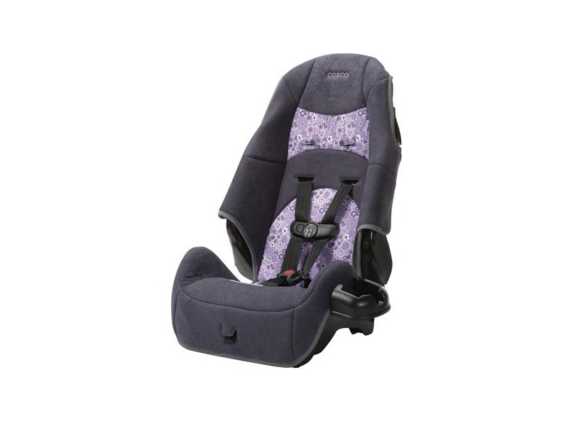 cosco 2003 infant carseats cosco portable crib 10 t58. Black Bedroom Furniture Sets. Home Design Ideas