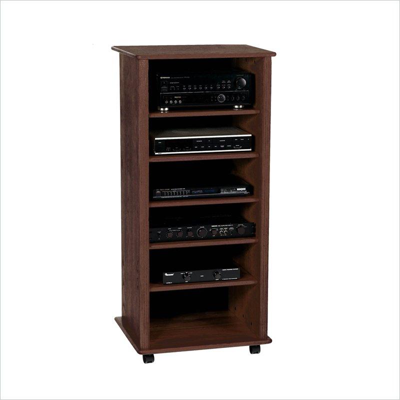 Audio Video Cabinet Door Cabinet Doors