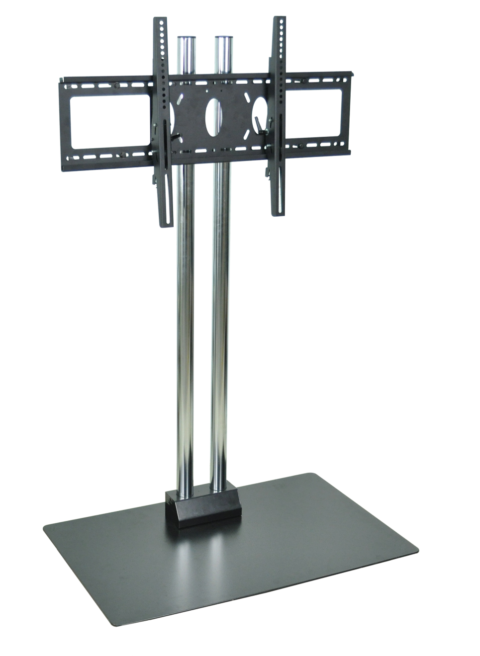 ... -Stationary-Flat-Panel-TV-Stand---Mount-60-In--H-In-TV-Mount_0_0.jpg