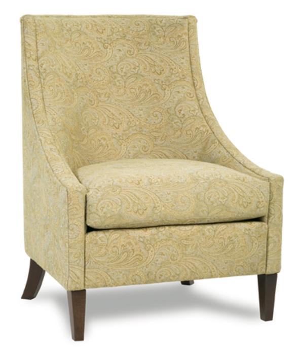 mercantila furniture. Mercantila Furniture. Rowe Furniture Dixon Chair A