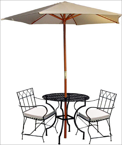 with umbrella hole 62670999 as well patio table with umbrella hole