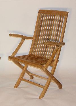 FOLDING CHAIR CUSHION Chair Pads Cushions