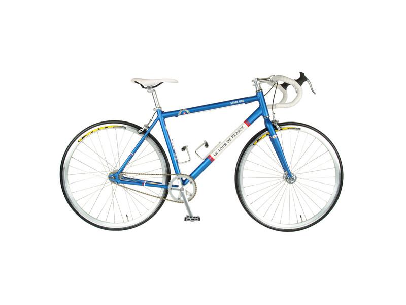 tour de france bikes 2009. house the 2009 Tour de France,
