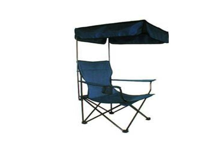 Folding Chair With Footrest And Canopy 100 Cing Chairs With Footrest And Canopy Chair Umbrella Ebay  sc 1 st  Screensinthewild.org & folding chair with footrest and canopy - 28 images - cing folding ...