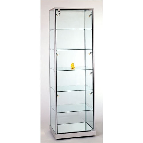 Glass Front Display Cabinets Cabinet Glass