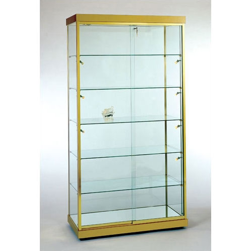 Cheap glass cabinets cabinet glass for Cheap glass doors