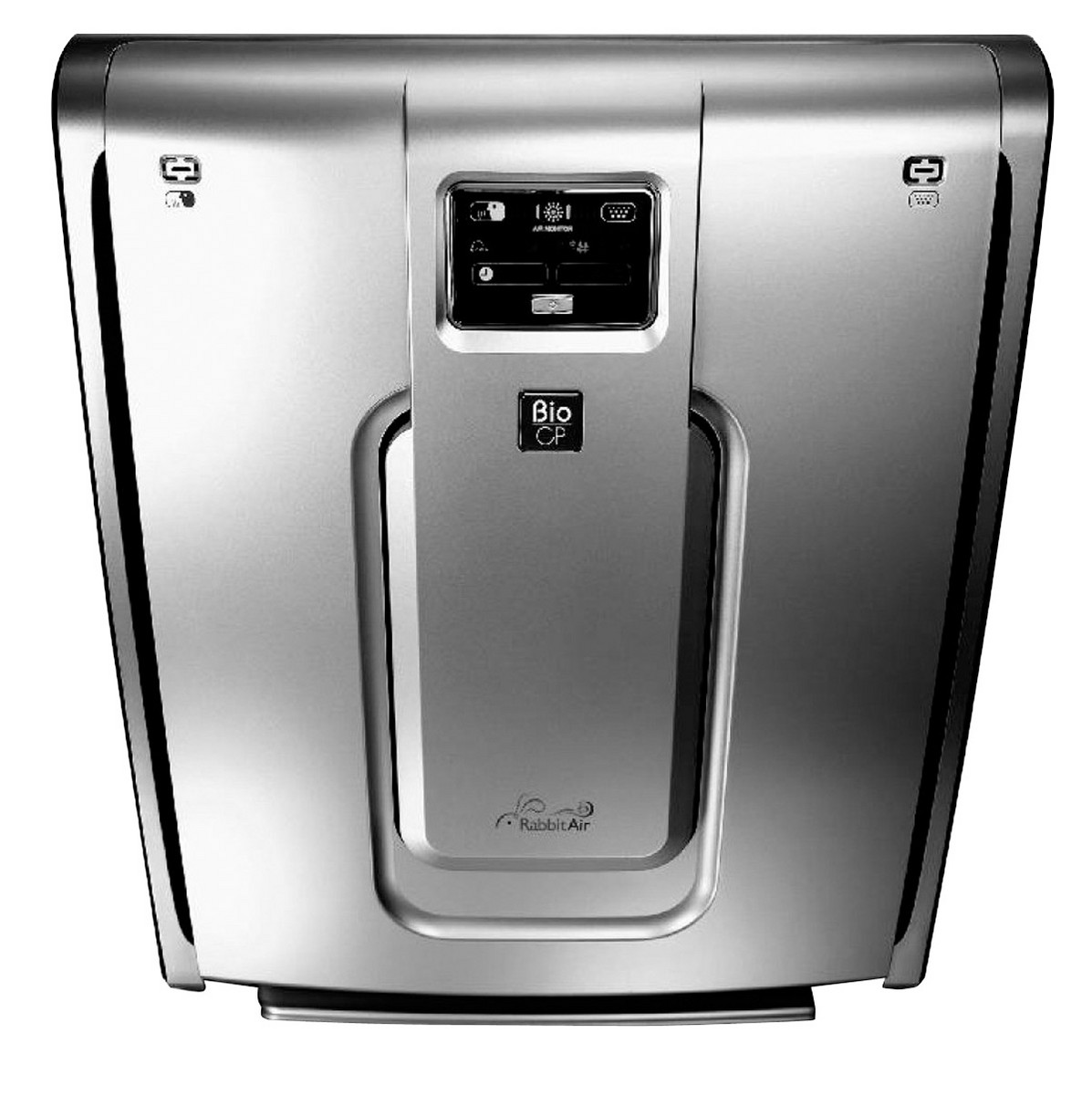 rabbit air spa 582a biogp hepa air purifier 0 0jpg
