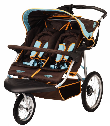 Instep Stroller Replacement Parts - Bing images