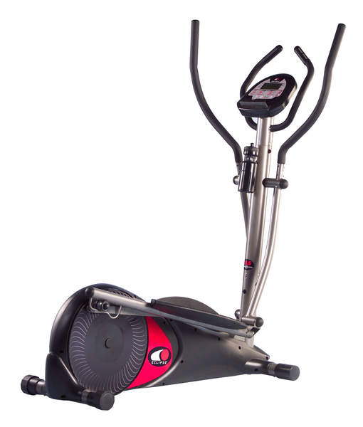 gym machine elliptical