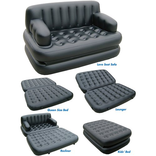 Reviews of the best comfortable sofa beds. | The Sofa Bed