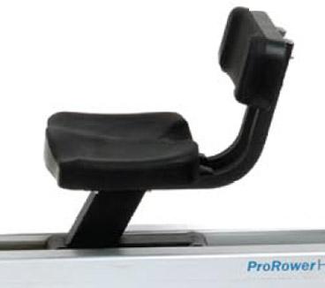 39 autozone car seat cushions 39 39 church elongated tail seat in sandusky ohio 39. Black Bedroom Furniture Sets. Home Design Ideas