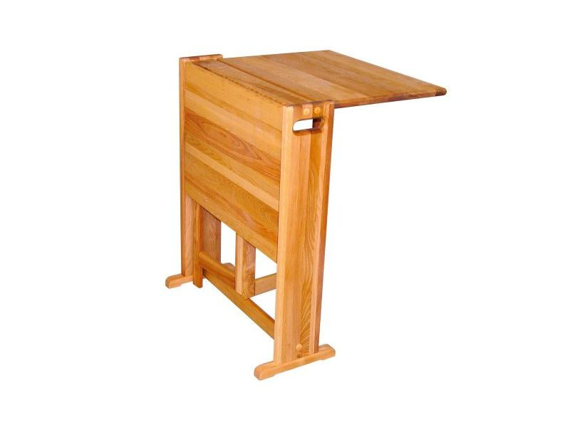Kinds of napkin foldings and their names kinds of napkin foldings and their names tri fold - Fold away kitchen island ...