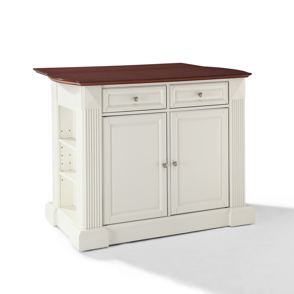 luxury kitchen designs modern home decor and furniture the modern