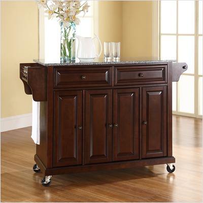 Retro Kitchen Chairs on Monarch Granite Kitchen Island Stools Sale   Best Kitchen Cabinets