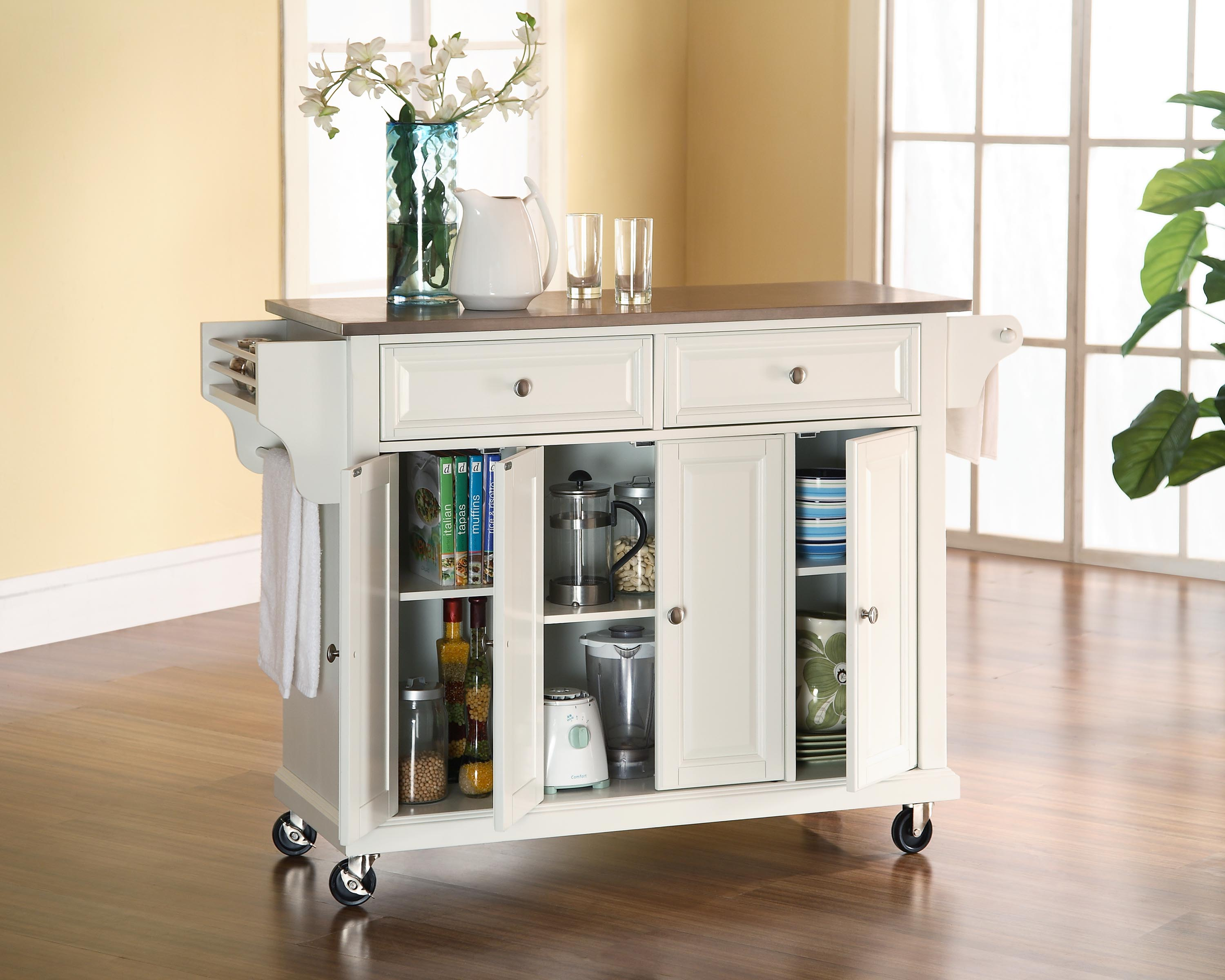 simple portable kitchen island ideas of inside decor portable kitchen island ideas
