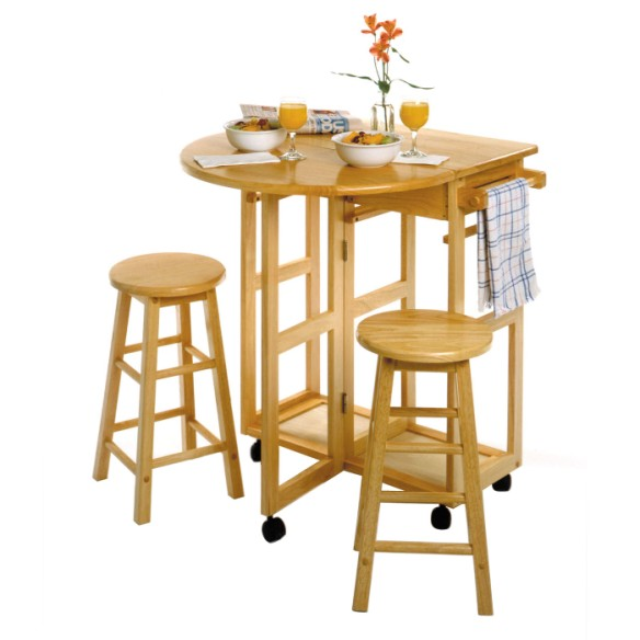 gj blogs kitchen island tables with stools