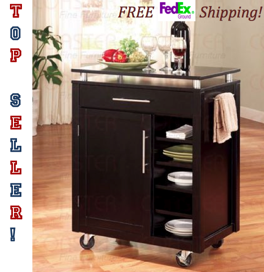 Kitchen island carts l shaped kitchen designs for L shaped kitchen cart