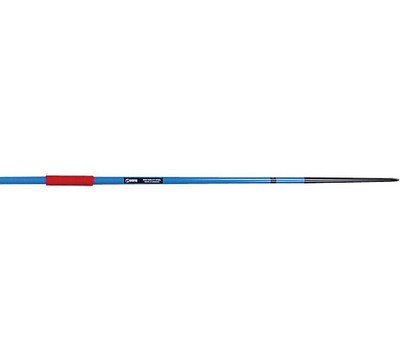 stackhouse-sandvik-viking-800g-training-javelin_0_400x360.jpg