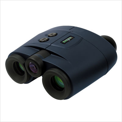 Sports  Outdoors: Hunting: Optics  Binoculars: Walmart.com