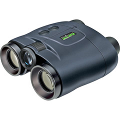 Coated Optics - Pfeifer Perez | Discount binoculars and binocular