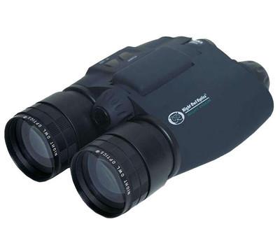 ATN Night Scout Night Vision Binocular