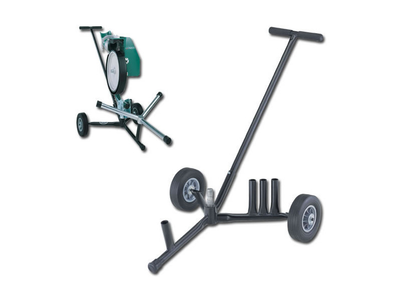 youth pitching machine reviews