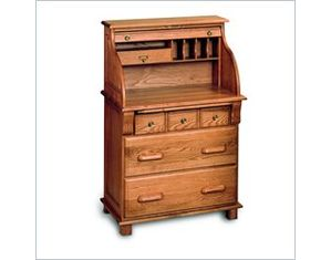 Antique Desk Chairs Haugen Home Roll Scholardesk Mercantila