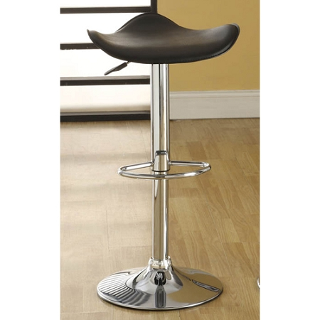 Linon Vega Counter Stool Linon Home Vega Counter Stool 24