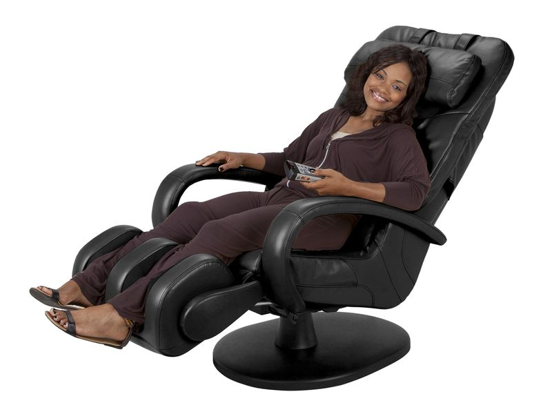 Relax The Back Office Chair Reviews: MASSAGE CHAIRS