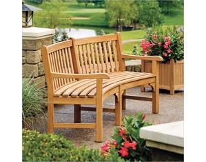 Woodworking Curved Garden Bench Plans Download Free Modern Pergola Design Plans Woodworking Espanol
