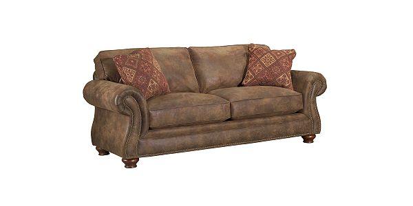Broyhill Sleeper Sofa Price