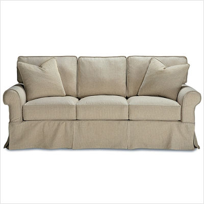 Bedroom Sofa Portland Queen Sleeper Sofafabric Sleeper Sofassleeper Sofas