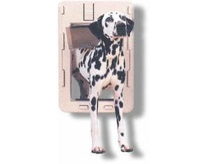 Guardian Underground Dog Fence Manual