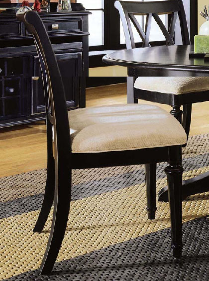 American Drew Dining Chairs Chair Pads Amp Cushions